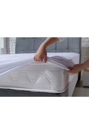 Doqu Home Sleepline Sıvı Geçirmez Fitted Alez 100x200