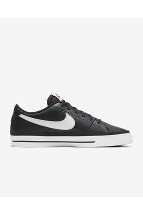 Nike Cu4149-001 Wmns Nıke Court Legacy Spor Ayakkabı