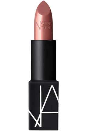 Nars Lipstick - Dolce Vita