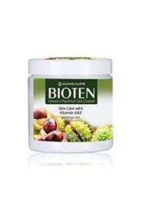 Huncalife Bioten At Kestanesi Masaj Kremi 500 ml