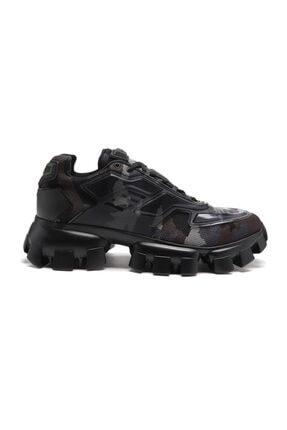 Prada Erkek Ayakkabı 2eg293