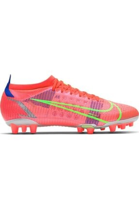 Nike Cv0990 600 Vapor 14 Pro Ag Erkek Futbol