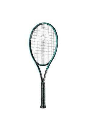 Head Graphene 360+ Gravity Mp Lite Tenis Raketi