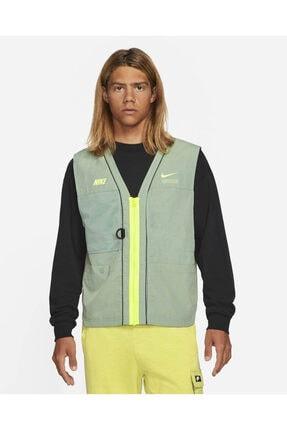 Nike Erkek Yelek-ceket