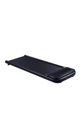 Xiaomi Urevo U1 Walking Device Yürüyüş Bandı (İthalatçı Garantili)