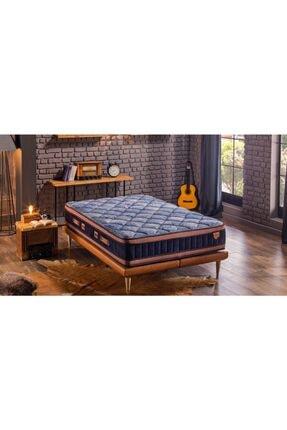 İSTİKBAL Indigo Yatak 160x 200 Cm