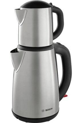 Bosch Tta5883 Çay Makinesi