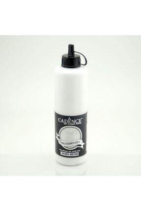 Cadence Hybrid Multisurface Akrilik Boya 500 ml