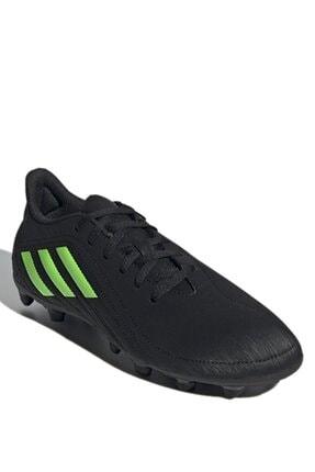 adidas Deportıvo Fxg Siyah Erkek Krampon