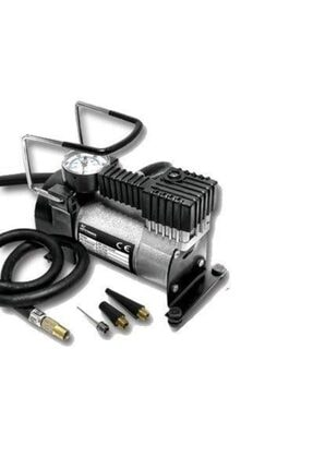 Automix Metal Hava Kompresörü 12v