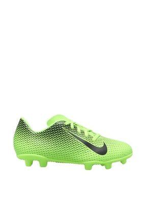 Nike Kids Erkek Krampon Ayakkabı - Jr Bravata Iı Fg
