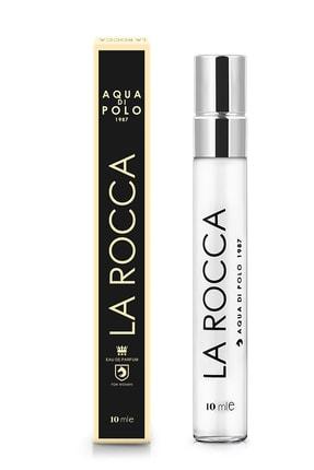 Aqua Di Polo 1987 La Rocca Rollerball EDP Kadın Parfüm 10 ml APCN001205