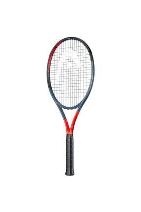 Head Graphene 360 Radical Lite Tenis Raketi
