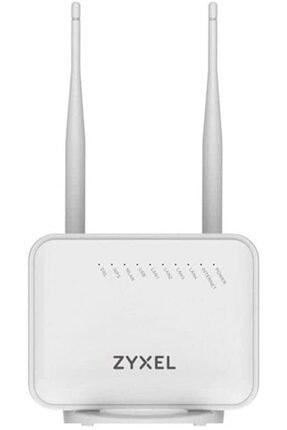 ZyXEL Vmg1312-t20b Wireless N Vdsl2 Vmg1312-t20b