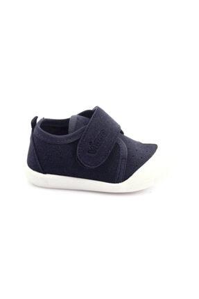 Vicco 950.e19k.224 Ilk Adım Bebek Ayakkabı