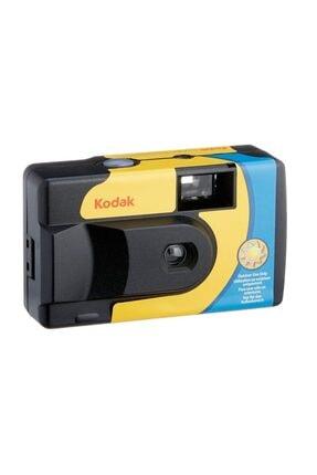 Kodak Suc Daylight 39 (tek Kullanımlık) Fotoğraf Makinesi