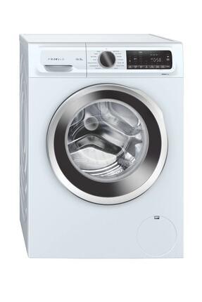 Profilo CGA252X0TR 1200 Devir 10 Kg Çamaşır Makinesi
