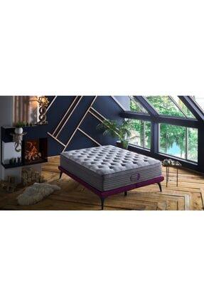 İSTİKBAL Graphane Premium Yatak 160x200cm Çift Kişilik
