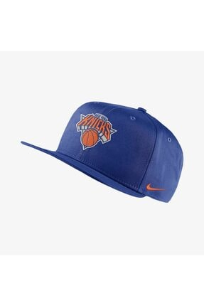 Nike Pro New York Knicks Şapka