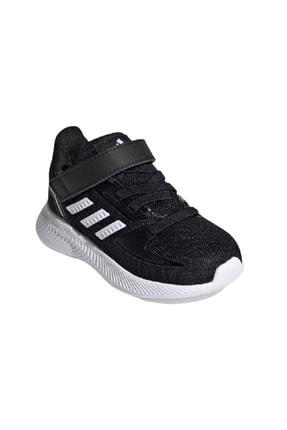 adidas Runfalcon 2.0 I Bebek Ayakkabı Fz0093