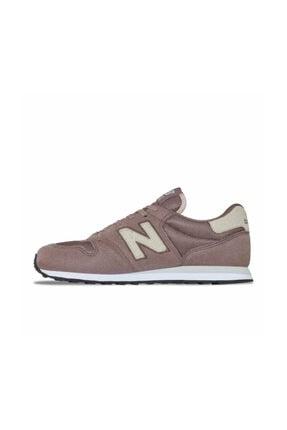 New Balance Kadın Sneaker - Lifestyle - GW500PMT