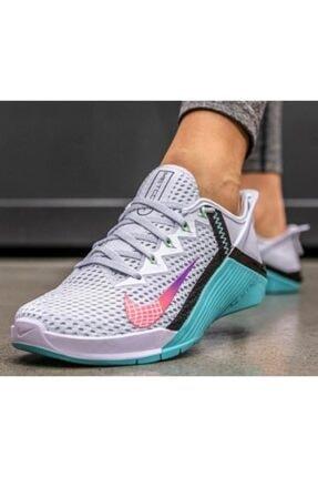 Nike Metcon 6 Flyease Spor Ayakkabı (DB3794-020)