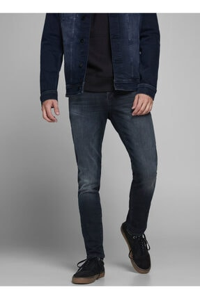 Jack & Jones Jjglenn Fox Agı 104 50sps Jeans 12175893