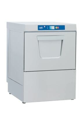 ÖZTİRYAKİLER Oby500 Bulaşık Makinesi Dijital Panel Tahliyeli