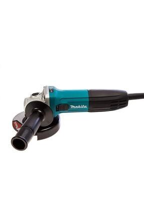 Makita Ga4530r Avuç Taşlama 720w 115mm