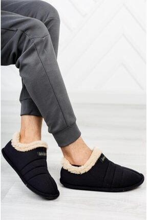 Moda Frato Stl-01 Unisex Panduf Ev Ayakkabısı