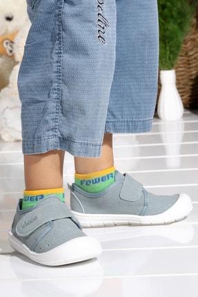 Vicco 950.b21k.225 Anka Kız/erkek Bebe Spor Ayakkabı