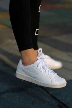 Nike Court Majestıc 454256-118