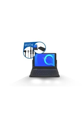 Alcatel 1t10 Klavyeli Tablet