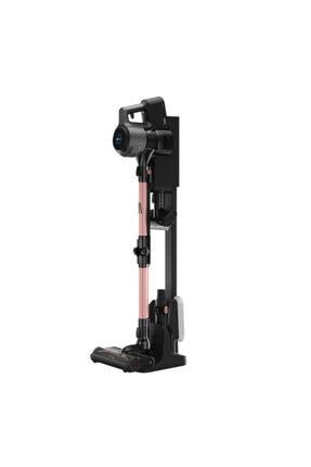 Beko Powerclean® Pro Sd 8161 Şarjlı Süpürge
