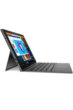 "LENOVO Ideapad Tablet Bilgisayar, 10.3"" Wuxga"