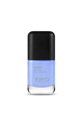 KIKO Çabuk Kuruyan Oje - Smart Fast Dry Nail Lacquer 27