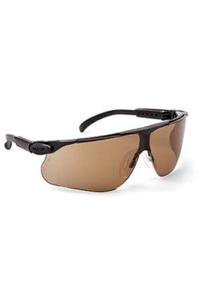3M 13226 Maxım Bronz Dx As/af Koruyucu Iş Gözlüğü