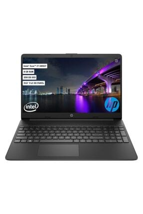 HP 2n2m0ea 15s-fq2019nt I7-1165g7 8gb 256 Ssd 15.6 Fdos Dizüstü Bilgisayar