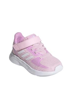adidas Runfalcon 2.0 I Bebek Ayakkabı Fz0097
