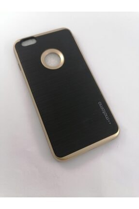 Penguen Iphone 6s Plus Uyumlu   Kılıf