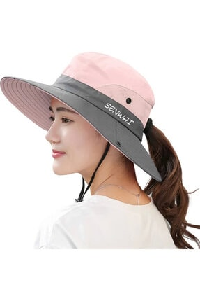 North Pacific Kadın  Outdoor Şapka