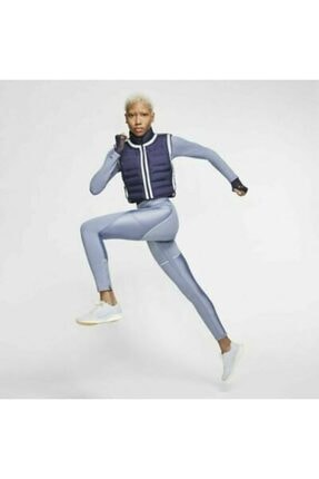 Nike Kaz Tüyü Yelek