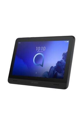 Alcatel Smart Tab 7 2021 (9317x1) 2/32gb Black