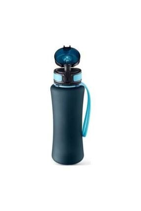 Vagonlife Vagon Life Plastic Bottle 550ml Vgn011 Pembe