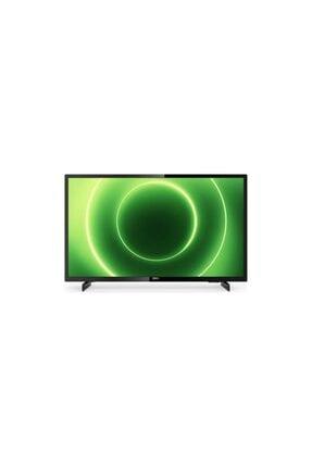 Philips 43pfs6805 43'' 108 Ekran Uydu Alıcılı Full Hd Led Smart Tv