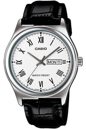 Casio Erkek Kol Saati MTP-V006L-7BUDF