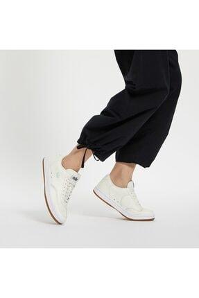 Nike Wmns Court Vıntage New Womens 2021 Cw1067-103