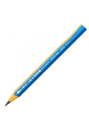 Bic Kids Jumbo Üçgen Kurşun Kalem