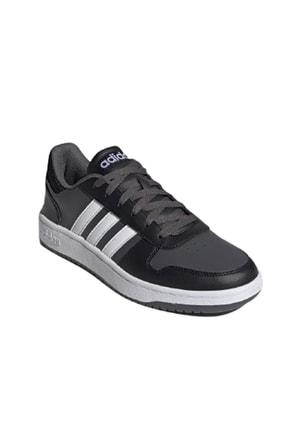 adidas Hoops 2.0 Erkek Ayakkabı Fy8626