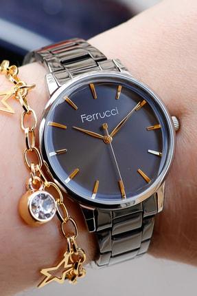 Ferrucci Kadın Kol Saati Bileklik 176072